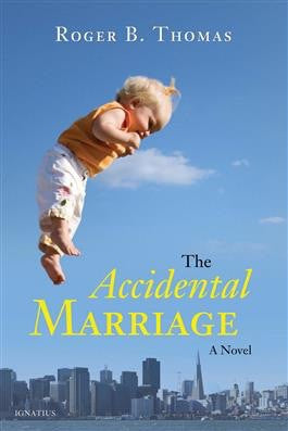 The Accidental Marriage - St. Benedict's Catholic Store