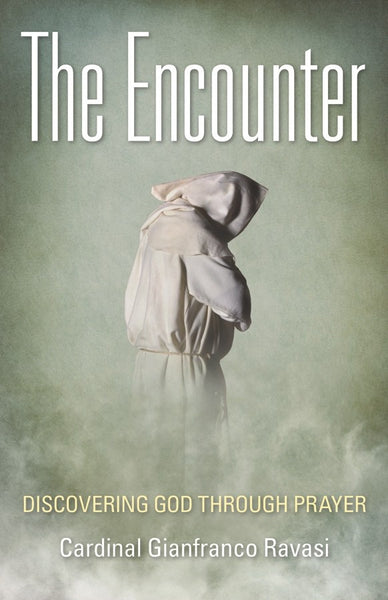 The Encounter - St. Benedict's Catholic Store