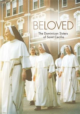 Beloved DVD - St. Benedict's Catholic Store