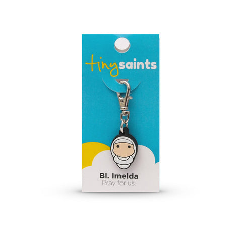 Tiny Blessed Imelda - St. Benedict's Catholic Store