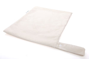 Clearance BASICS Large Wet-Bags