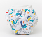 Extra Large Swim nappies - UPF 50+