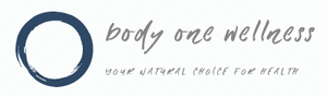 bodyonewellness