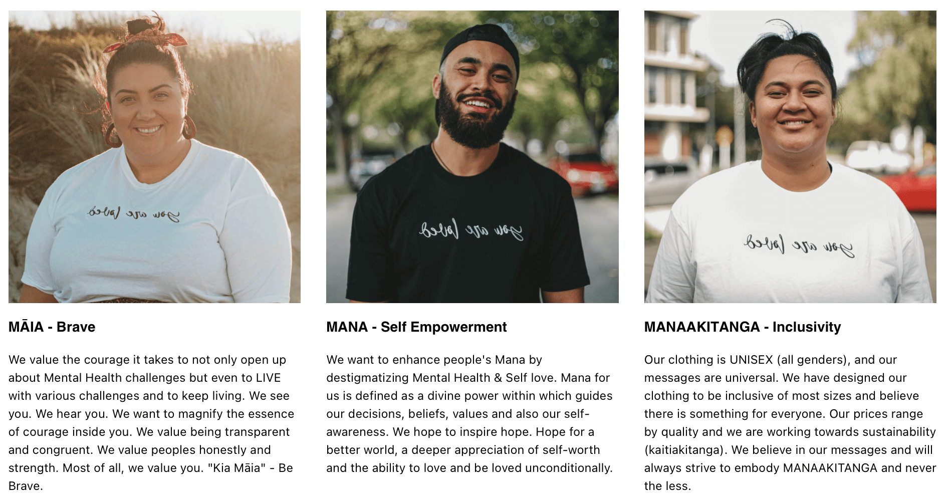 Nevertheless-nz-mental-health-and-self-love-apparel-values