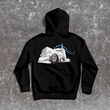 Load image into Gallery viewer, Trial and Error Shirts and Hoodies