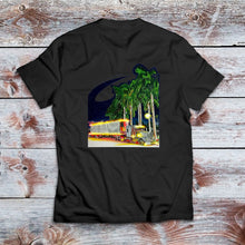 Load image into Gallery viewer, Kimball T-shirt