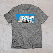 Load image into Gallery viewer, STS Chad Smith Shirts and Hoodies