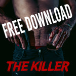 The Killer - Free Download