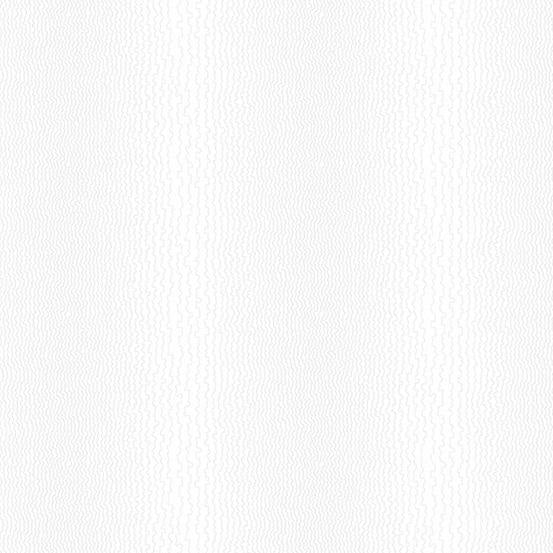 Andover Fabrics Century Whites CS-9667-WW White-on-White Tonal