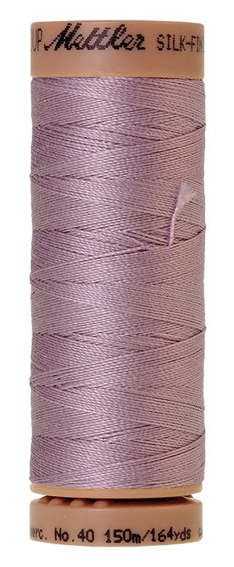 Mettler Silk Finish Cotton 40 164 Yds Color 9136-0035 Desert