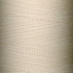 Superior Threads King Tut 3 Ply 40wt 500 yards SUT121/01-972 Papyrus
