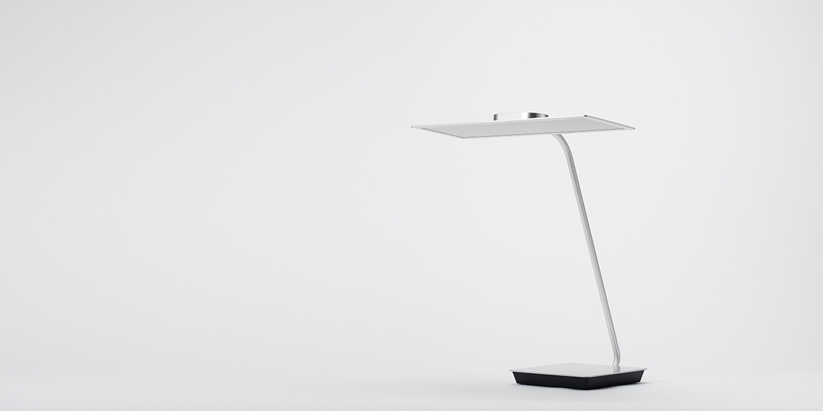Natural OLED Task Light