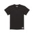 Premium Streetwear : Streetwear : NTRX LONDON : Notorious : t-shirt : black