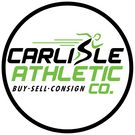 Carlisle Athletic Company