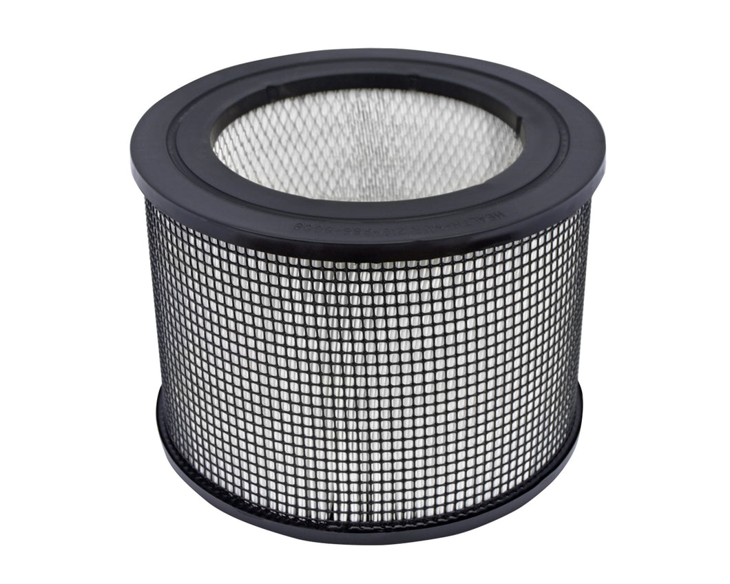 filterqueen defender air purifier replacement filter medi-filter main filter cartridge 4404001400