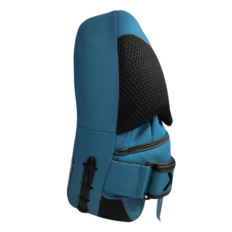 Xn8 Sports Focus Pad Blue