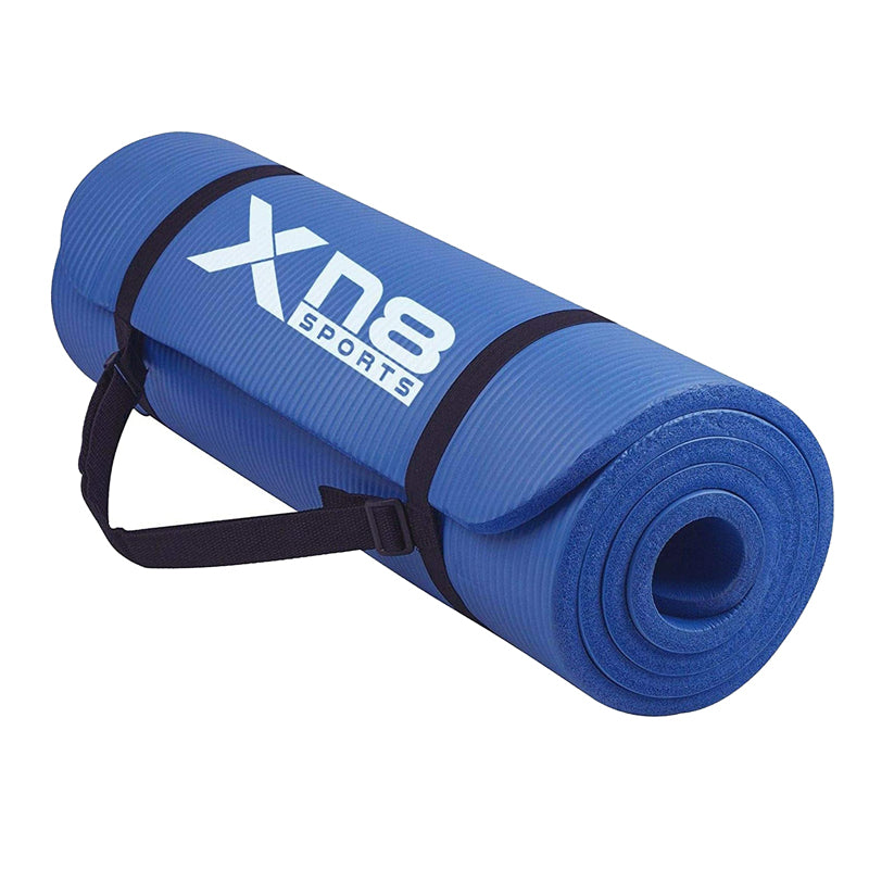 Xn8 sports Yoga Mat For Kids