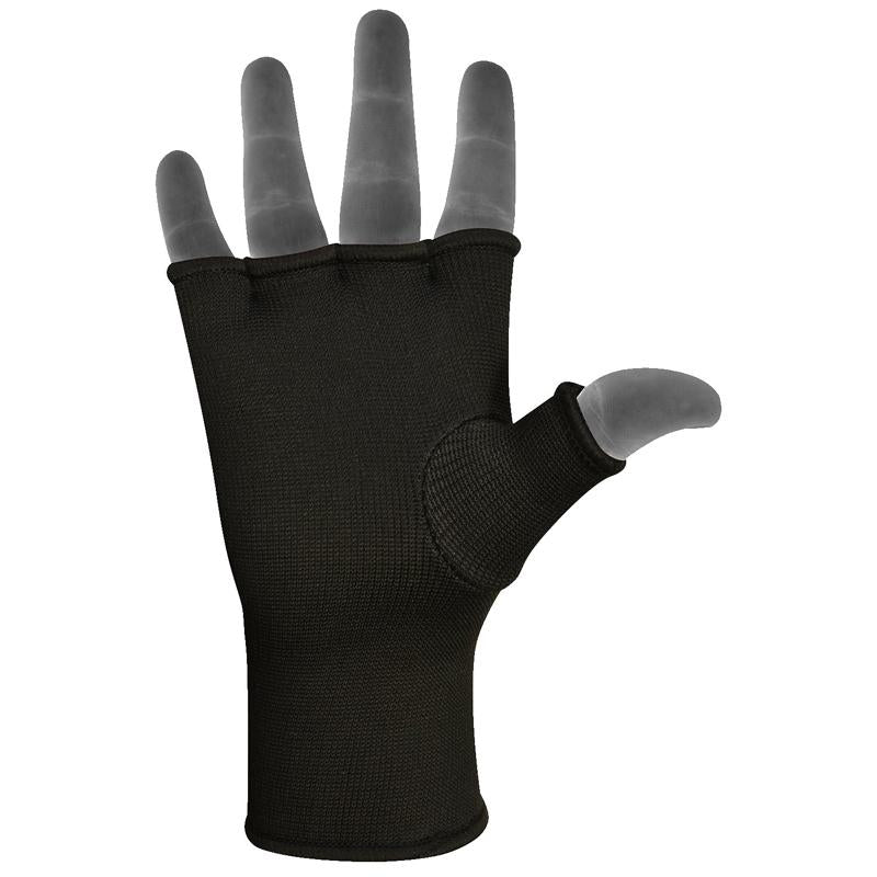 Xn8 Sports Hand Gloves Amazon Black Golden