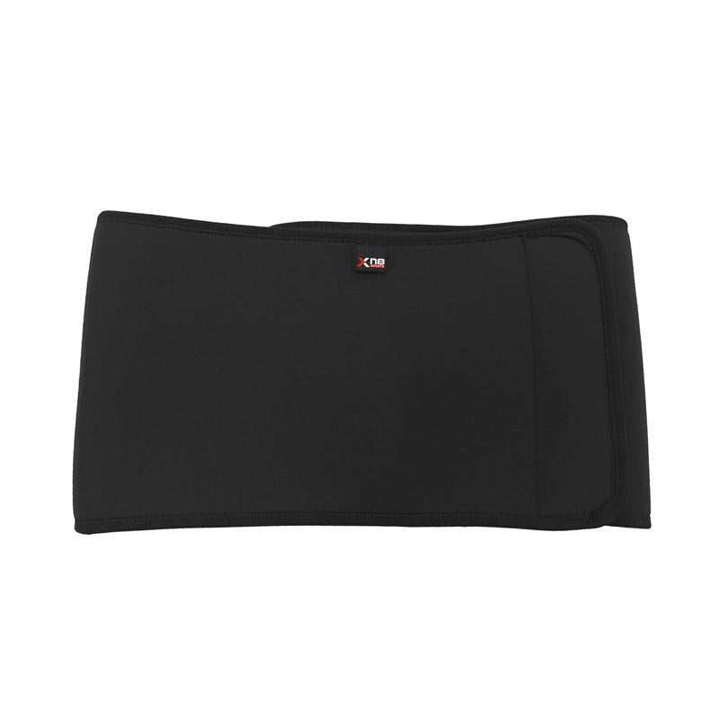 Xn8 Sports Slimming Belt Black