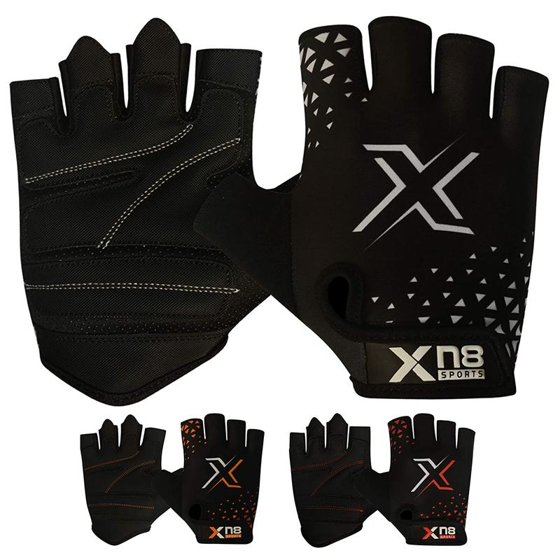Xn8 Sports Weightlifting Gloves