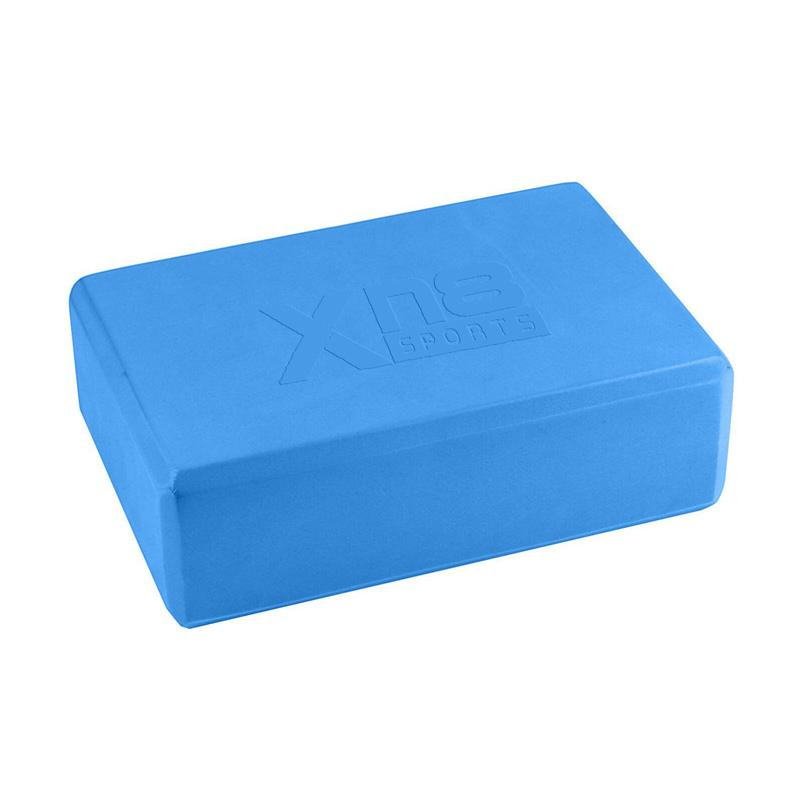 Xn8 Sports Yoga Blocks Online Blue