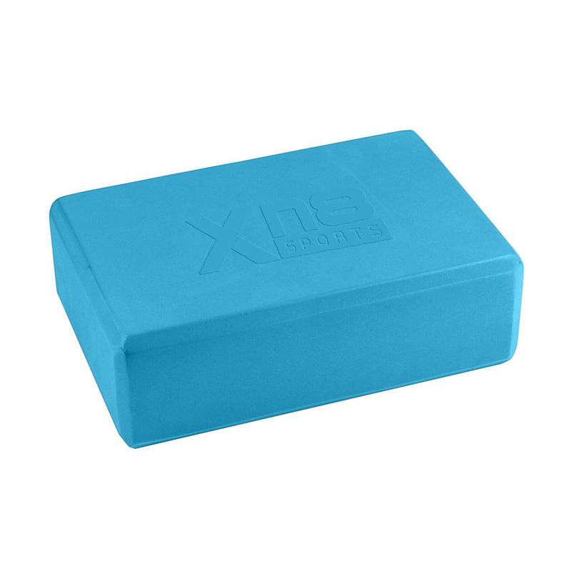 Xn8 Sports Buy Yoga Block Online