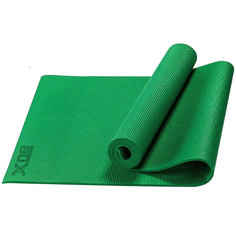 Xn8 Sports Yoga Mat Harness Dark Green