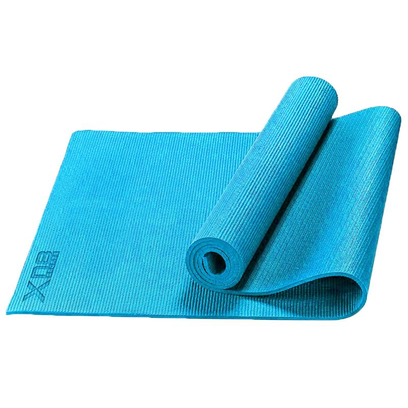 Xn8 Sports Buy Yoga Mat Online Blue