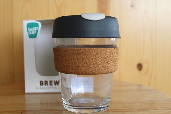 KeepCup Reusable Cup (12oz)