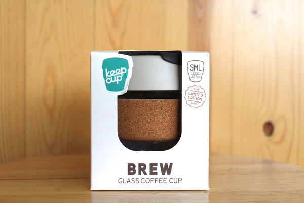 KeepCup Reusable Cup (8oz)