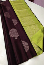 Load image into Gallery viewer, Best Quality Soft Silk Saree Pack Offer!