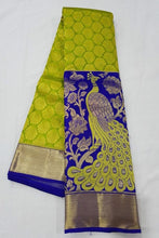 Load image into Gallery viewer, Cotton Saree For Summer Season Sale!