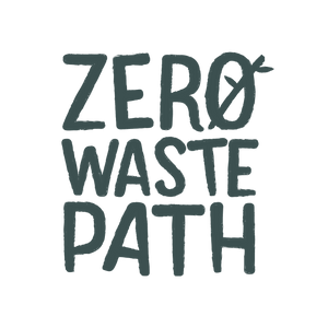 Zero Waste Path // Wholesale