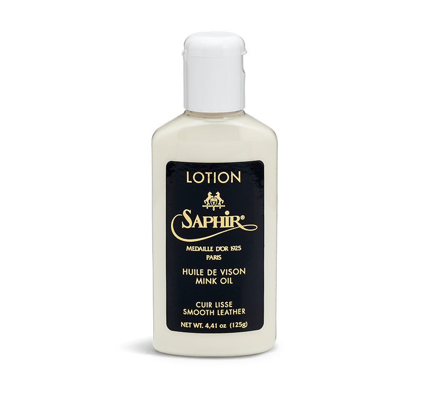 Lotion Medaille D´Or