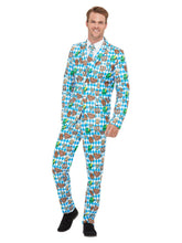 Load image into Gallery viewer, Oktoberfest Suit