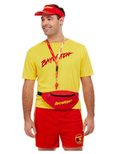 Load image into Gallery viewer, Baywatch Accessory Kit for Costume