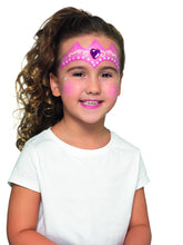Load image into Gallery viewer, Kids Princess & Knight Make Up Kit, Aqua Alt 4
