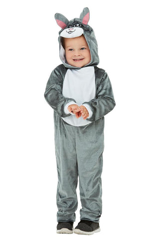 Toddler_Bunny_Costume