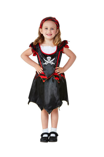 Toddler_Pirate_Skull_and_Crossbones_Costume