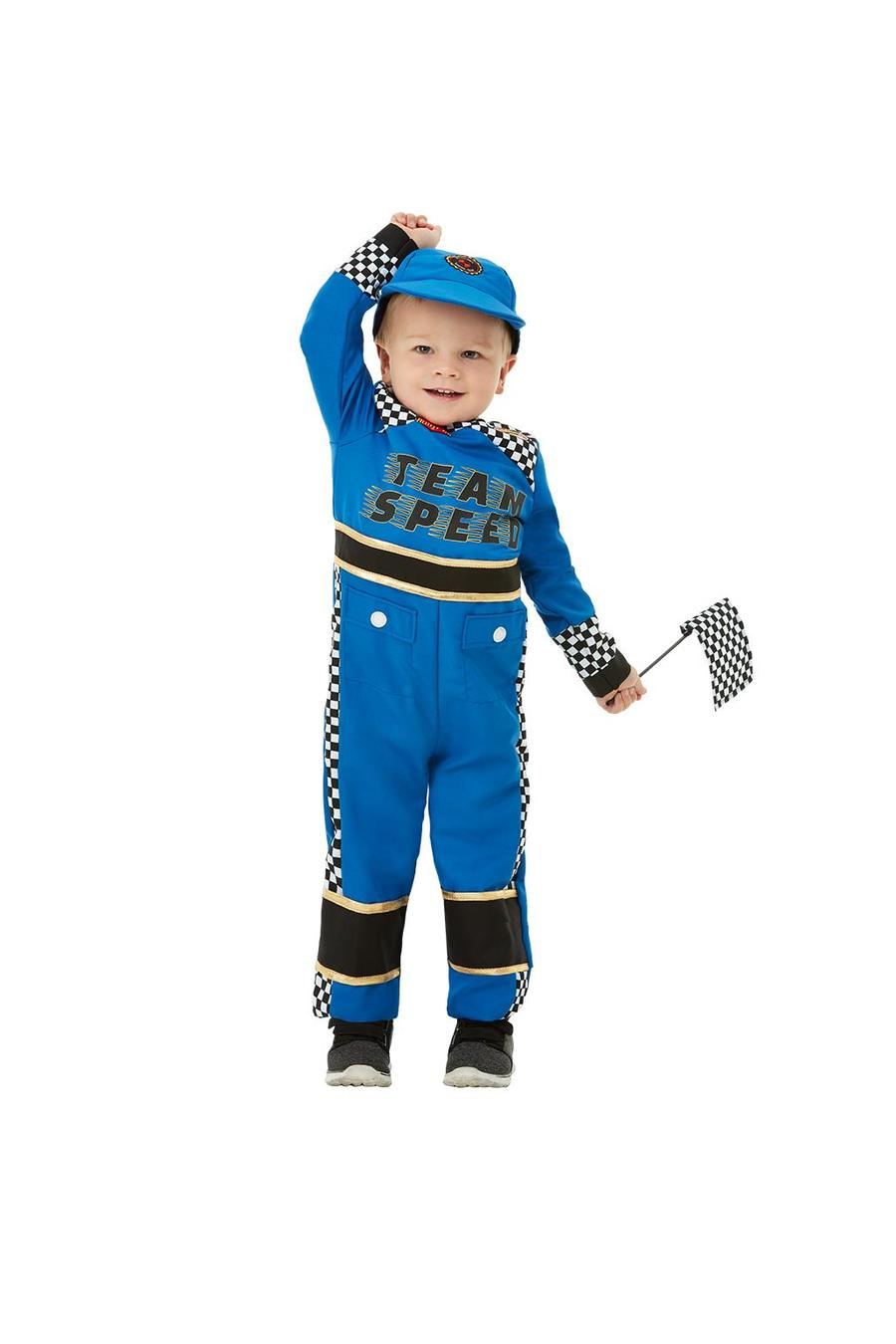 Toddler_Racing_Car_Driver_Costume