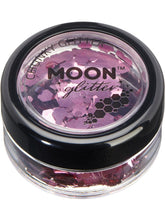 Load image into Gallery viewer, Moon Glitter Classic Chunky Glitter