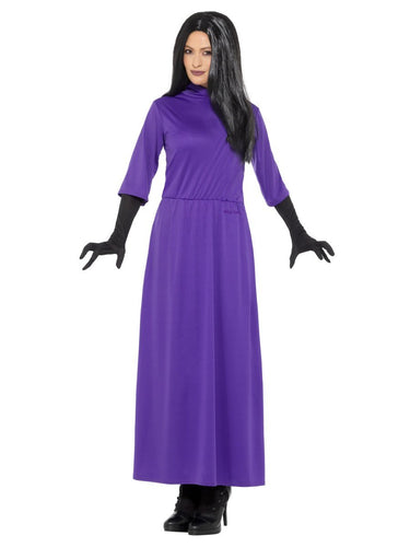 Roald Dahl Deluxe The Witches Costume, Adults