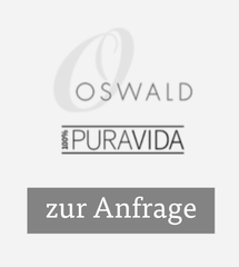 Anfrage Oswald