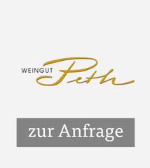 Anfrage Peth