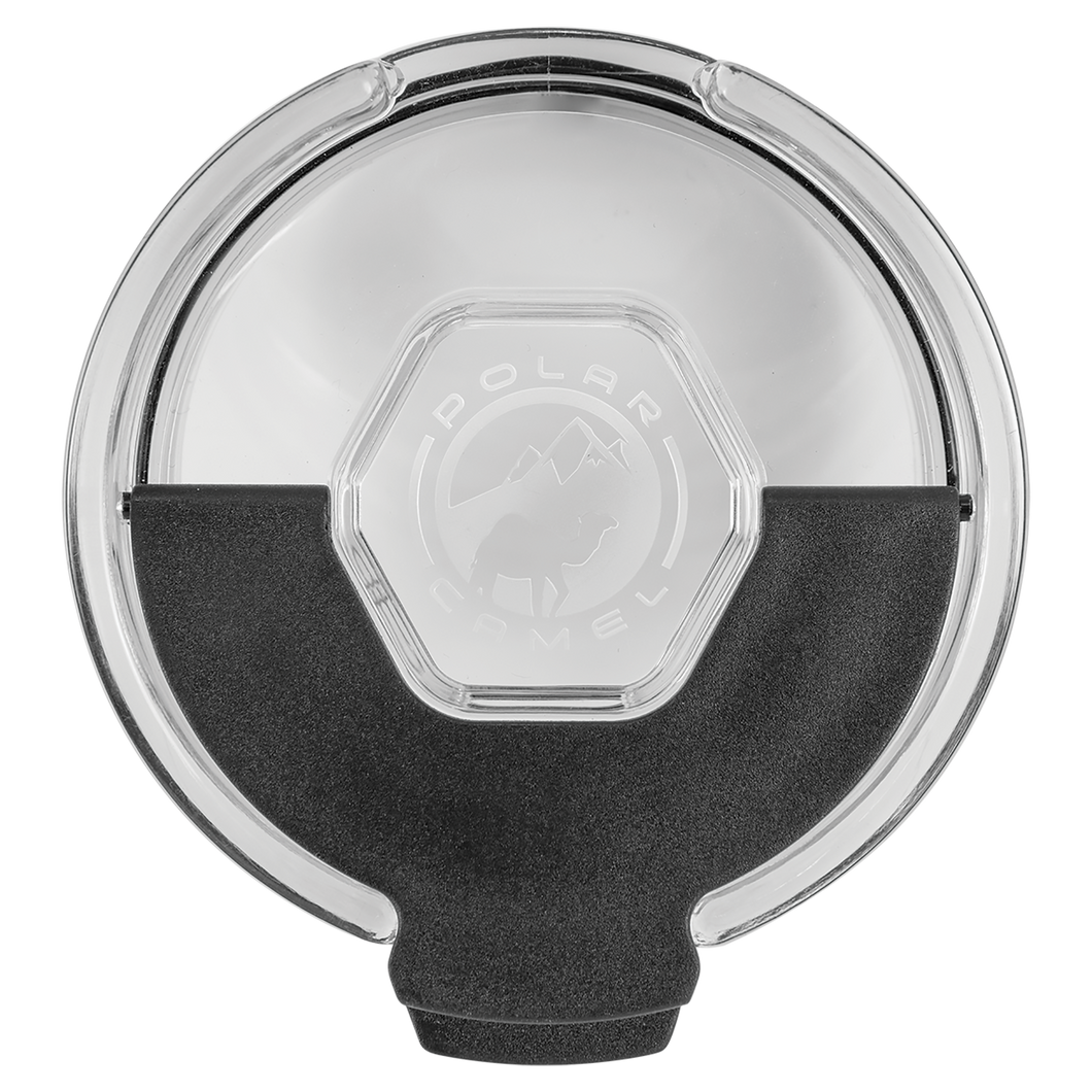 Snap Lid for 30 oz. Polar Camel Tumblers