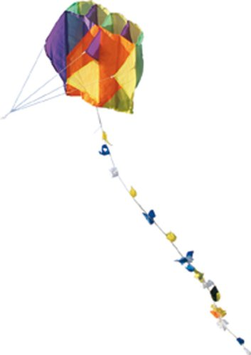 Vilac Pocket Kite