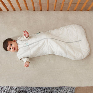 ergoPouch - 2.5 tog Jersey Sleeping Bag