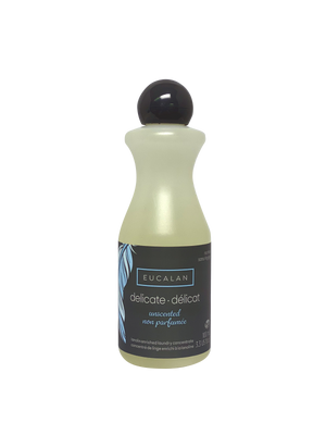 Unscented Eucalan - 100mL
