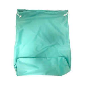 Pacifically RipTide Storage Sac Size 2