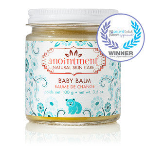 Anointment Baby Balm - 50g or 100g
